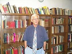 Dr. Robert Zaslavsky