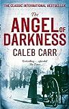 Angel of Darkness (Laszlo Kreizler & John Schuyler Moore)