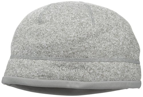 Columbia Mens Horizon Divide Hat