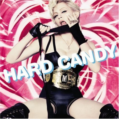 madonna hard candy mp3 free download