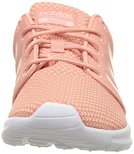 Racer Cf Sneakers 000 Roshel Qt Women's Rostra adidas Pink Rostra W dpxEwEq
