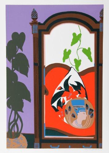 Armoire - Canvas Armoire