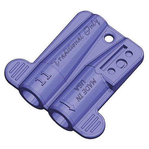 Taper Tool, 5/16-Inch (Tool Taper)