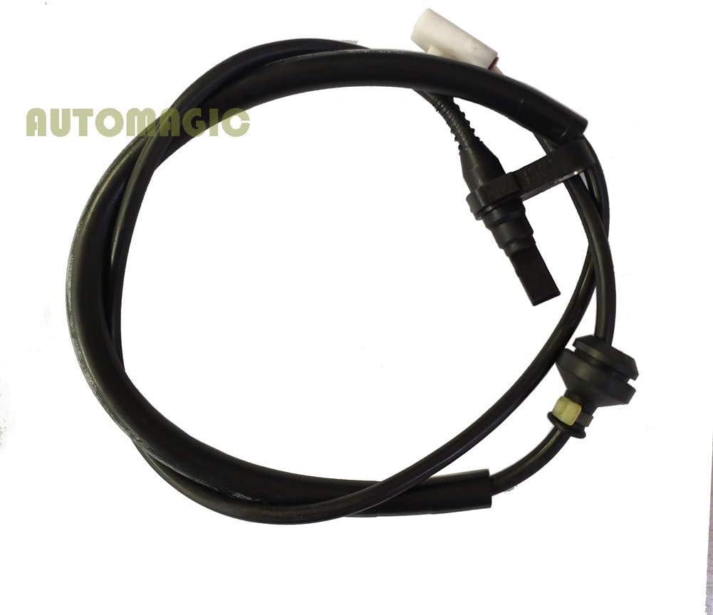 ABS Wheel Speed Sensor Front Left For Daihatsu Terios 89543-B4010 89543B4010