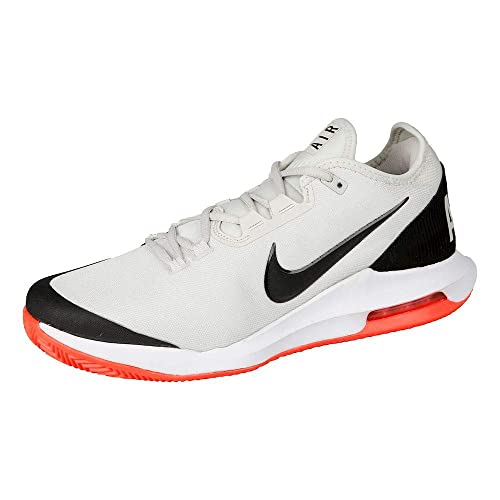 Air ClayChaussures Nike Max Tennis Homme De Wildcard IED9WH2