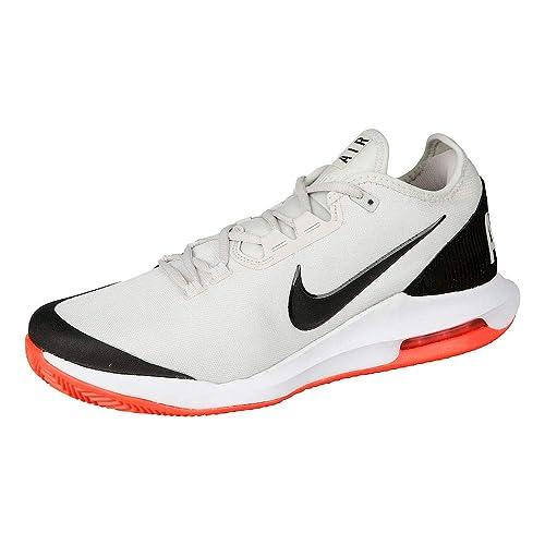 Tennis De Nike Wildcard ClayChaussures Air Homme Max 80PkwnXNO