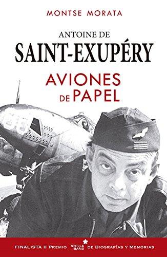 Descargar Libro Saint-exupery Montserrat Morata Santos