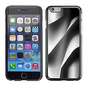 TopCaseStore / la caja del caucho duro de la cubierta de protección de la piel - Building Architecture Paper Engineering - Apple iPhone 6