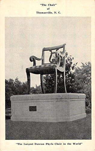 thomasville-north-carolina-largest-duncan-phyfe-chair-in-world-vintage-pc-y3309