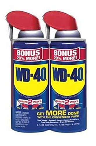 wd-40-250012-multi-use-product-bonus-twin-pack-can-96-oz
