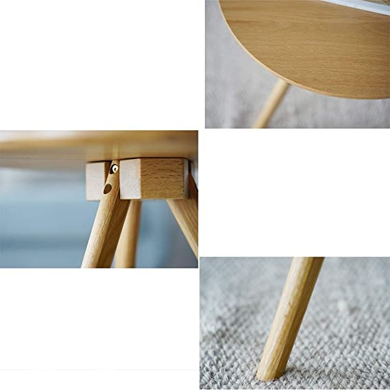 Piece-50 Hard-to-Find Fastener 014973262174 Hex Nut Sleeve Anchors 3//8 x 2-1//4