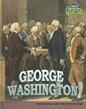 George Washington, Leni Donlan, 1410924203