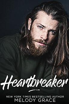 Heartbreaker by [Grace, Melody]