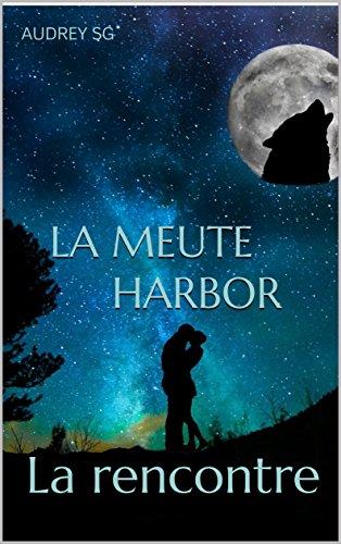 La rencontre (French Edition)