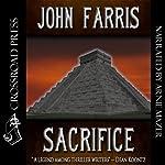 Sacrifice | John Farris
