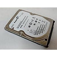 320GB 7200 RPM SATA 2.5 Drive