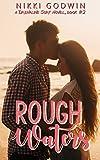 Rough Waters (Drenaline Surf Series Book 2)