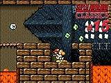 Clip: Yoshi's Island - World 2