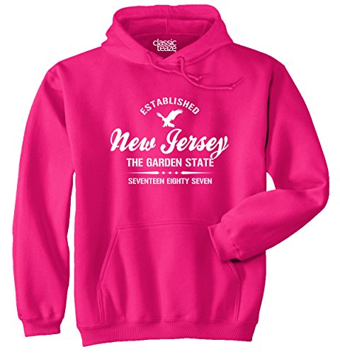 Icon Mens Sweatshirt - 8