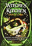 img - for Witches' Kitchen Oracle Cards book / textbook / text book