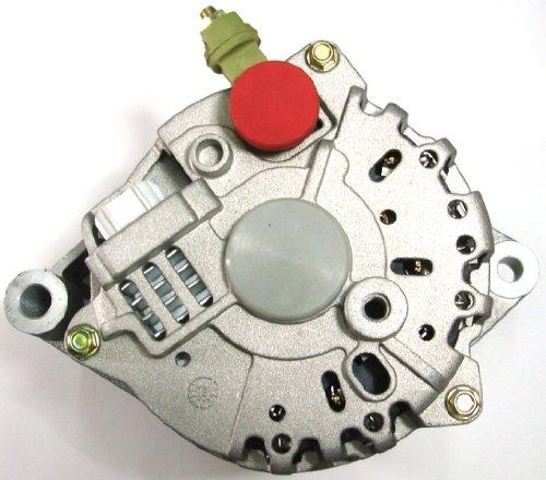 Discount Starter and Alternator 8268N Ford Taurus Replacement Alternator