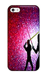Shirley P. Penley's Shop Cheap supernova exploding star Star Wars Pop Culture Cute iPhone 5/5s cases