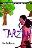 Tarzan, Edgar Rice Burroughs, 1475173687