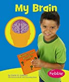 My Brain, Carol K. Lindeen, 0736878378