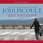 Sing You Home | Jodi Picoult