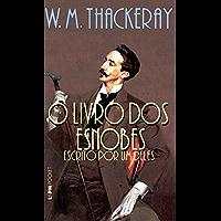 O Livro dos Esnobes