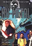 Nu-Metal: The Next Generation Of Rock & ...