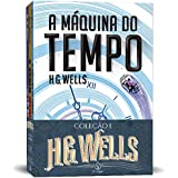 H. G. Wells - Coleção I