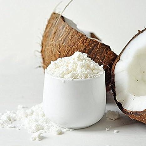 Green Valley Superfoods USDA - Polvo orgánico para leche de ...
