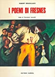 img - for I poemi di Fresnes. book / textbook / text book