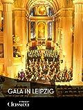Gala in Leipzig