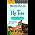 No Ties (Spirit Creek Series Book 4)