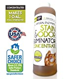 Life Miracle Enzyme Cleaner & Pet Odor Eliminator