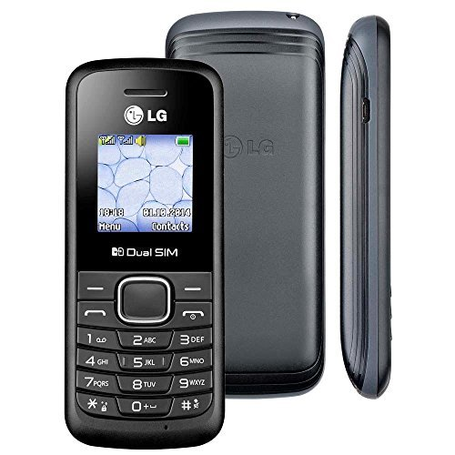 Quad Band Gsm Cell Phone - 2