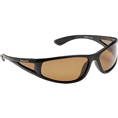 Eyelevel Striker Sonnenbrille mit UV Schutz General mit