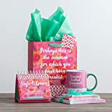 Dayspring This is the Moment - Inspirational Gift Set