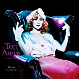 Tales of a Librarian - A Amos, Tori Collection by TORI AMOS (2008-08-02)