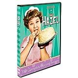 Hazel - Season 2