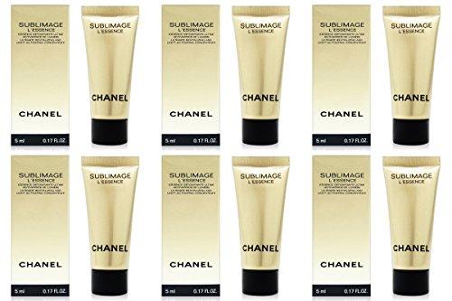 Chanel Skin Care - 9
