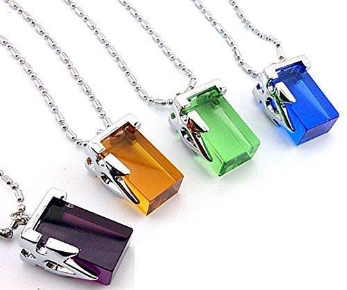 4pcs-sword-art-online-sao-crystal-stone-pendant-necklaces-charms-kirito-asunas-yui-cosplay