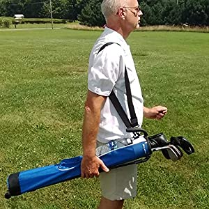Lightweight Stand Carry Bag
