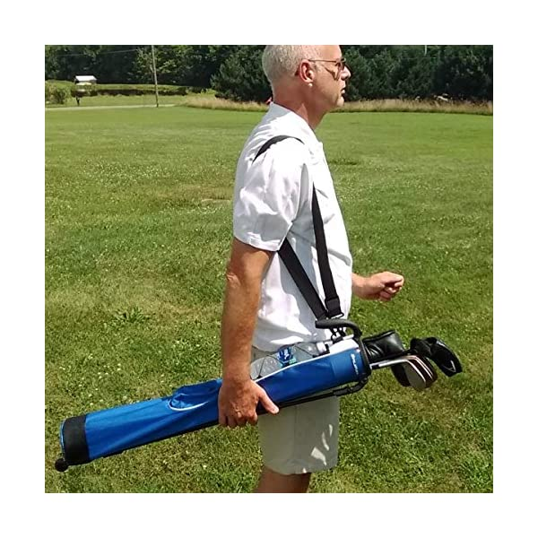 Lightweight Stand Carry Bag