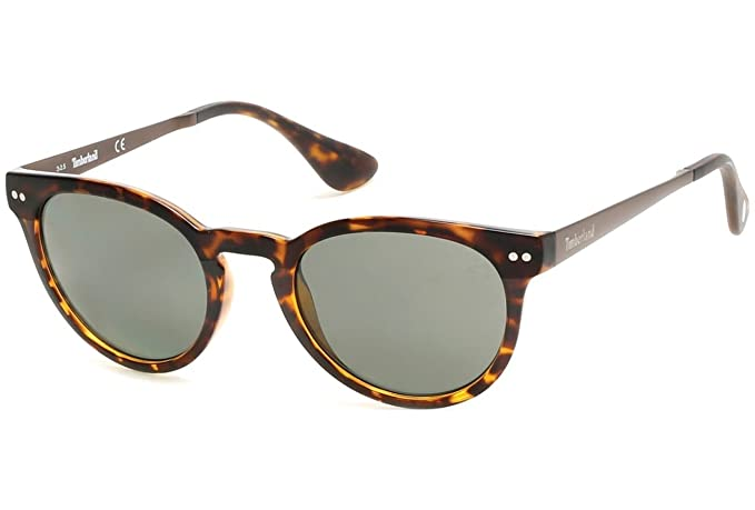 Gafas de sol polarizadas Timberland TB9085 C52 53R (blonde ...