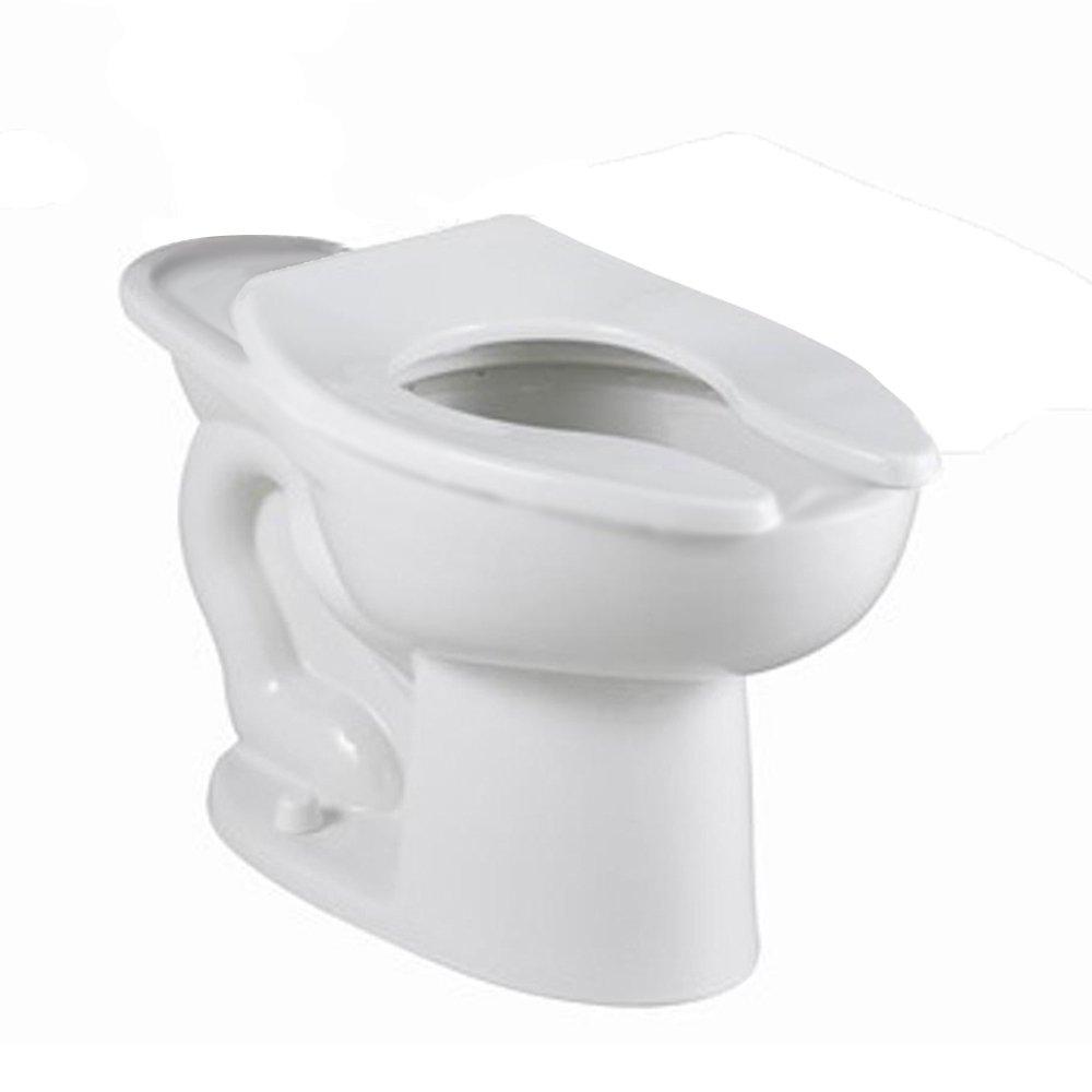American Standard 2624.001.020 Madera 15-Inch Universal Bowl, White