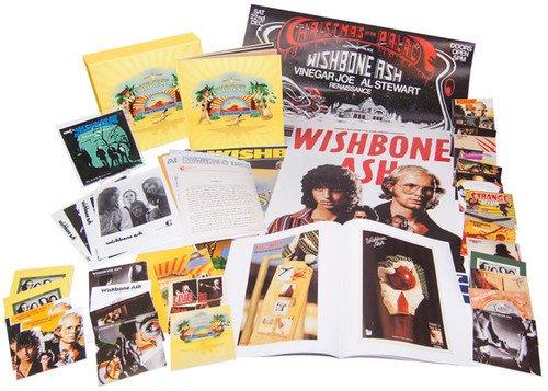 Vintage Years 1970-1991