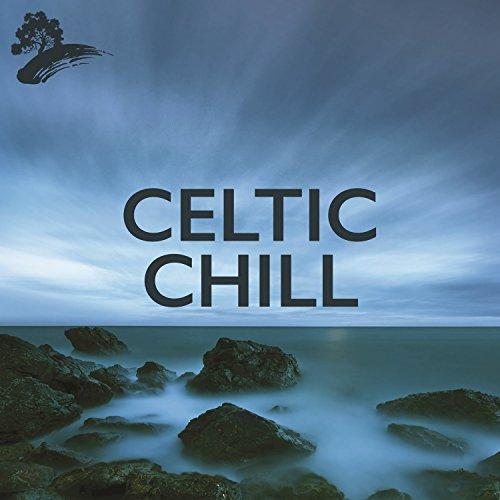 Celtic Garden [feat. David Davidson]